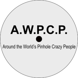 We support AWPCP.org