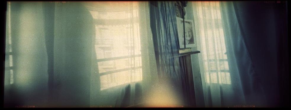 photo by Alfondc